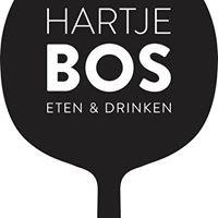 Hartje Bos