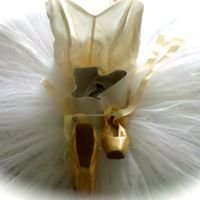 Mid-Atlantic Contemporary Ballet Company