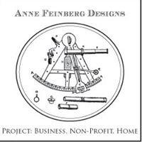 Anne Feinberg Designs