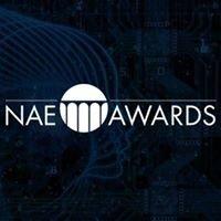 NAE Awards