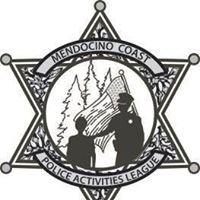 Mendocino Coast Police Activities League - PAL