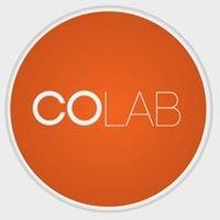 CoLab Boston