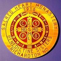 Sacred Heart Monastery