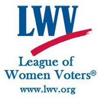 League of Women Voters NH - Greater Capital Area