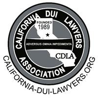 California DUI Lawyers Association, Inc.