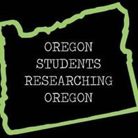 Eastern Oregon University History Program