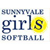 Sunnyvale Girls Softball