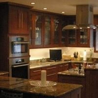 Dietz' Kitchen Gallery on Main