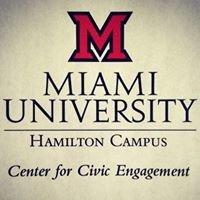 Miami Regionals Downtown Hamilton