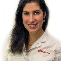Christine Silaghi Dentistry