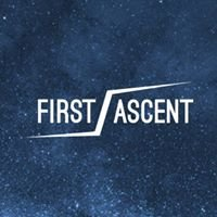 First Ascent Design