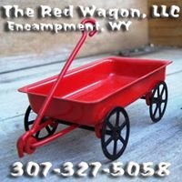 The Red Wagon, LLC