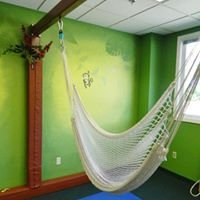 Gallant Therapy Services