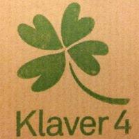 Lunchcafe Klaver4