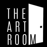 The Art Room - Art classes, workshops, life drawing and more