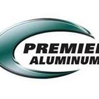 Premier Aluminum