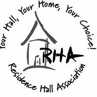 La Roche College: Residence Hall Association (RHA)