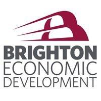 Brighton EDC