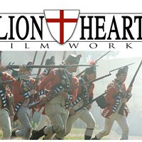 LionHeart FilmWorks