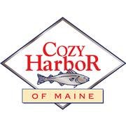 Cozy Harbor Seafood
