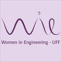 IEEE WIE UFF