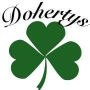 Doherty's North Freeport Store