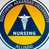 Southern Arkansas University Nursing Alumni Chapter