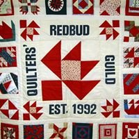 Redbud Quilt Guild