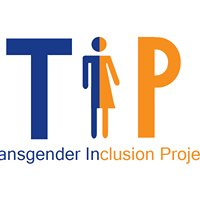 Transgender Inclusion Project
