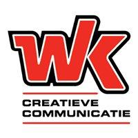 WK Creatieve Communicatie