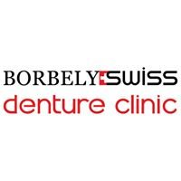 Borbely Swiss Denture Clinic