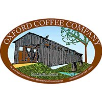 Oxford Coffee Co.