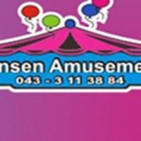 Jansen Amusement