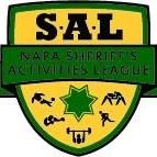 Napa Sheriff's Activity League - SAL