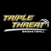 Triple Threat Basketball OC