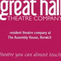 Great Hall Theatre Company