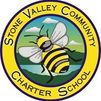 Stone Valley Community Charter School