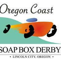 Oregon Coast Soap Box Derby Association