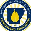 Southern Arkansas University - Community Education