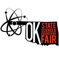 Oklahoma State Science and Engineering Fair