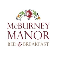 McBurney Manor
