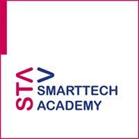 Smart Tech Academy