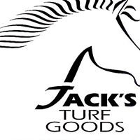 Jack's Turf Goods Harness and Saddlery