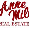 Anne Miller Real Estate