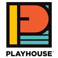 Playhouse Thessaloniki