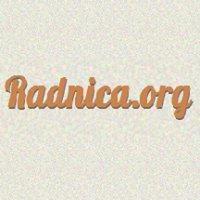 Radnica.org