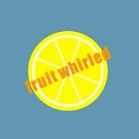 Fruit Whirled