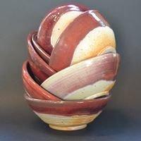 CCSU Ceramics
