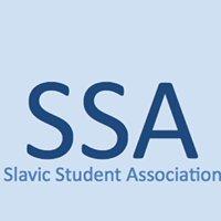 Slavic Student Association at Oregon State University