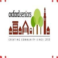 Oxford Seniors
